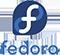Fedora operating syatem