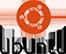 Ubuntu Operating syatem